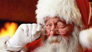 Header Joyeux Noel