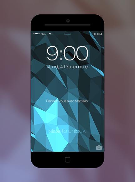 Iphone 6-decembre2015
