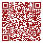 Qr code fbmediaworks