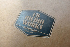 fbmediaworks carton repoussé