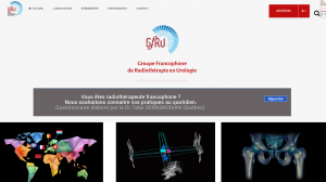 GFRU-creation-sites-internet-Lyon