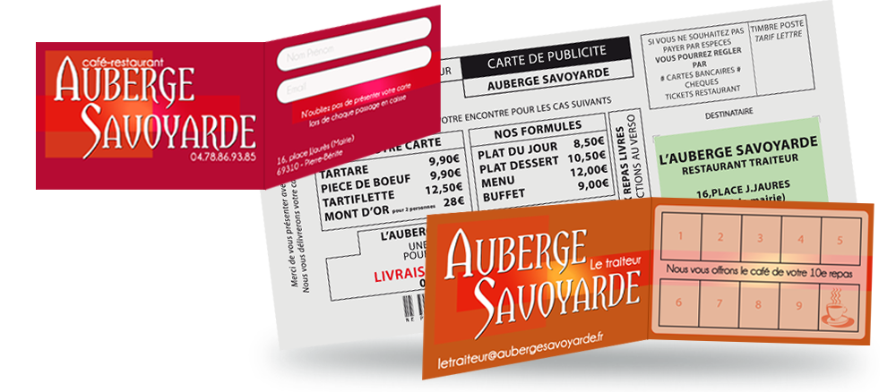 Auberge-savoyarde