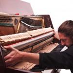 """Image technique pour """" Au Marteau de Pianos"""" par Jérémy Penel."""