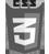 CSS3seulx49 nb