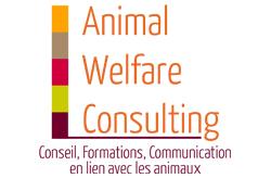 animal welfare logo 250x164