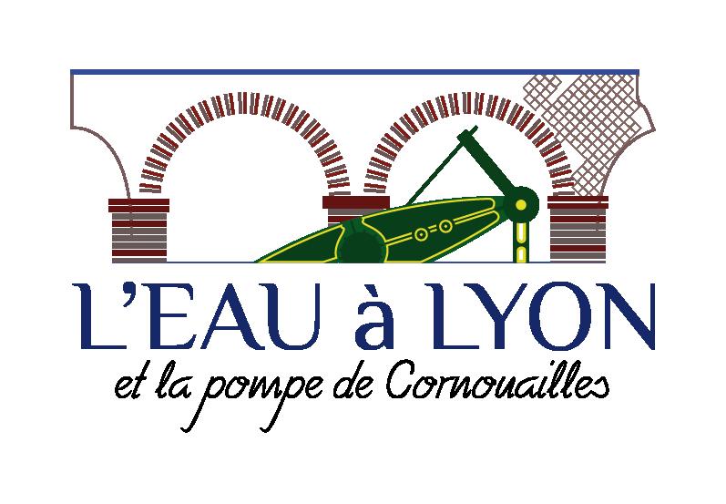 FBMediaworks_Logo l'Eau à Lyon