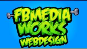 3 illustrations fbmediaworks