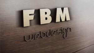 FBMediaworks wood and metal