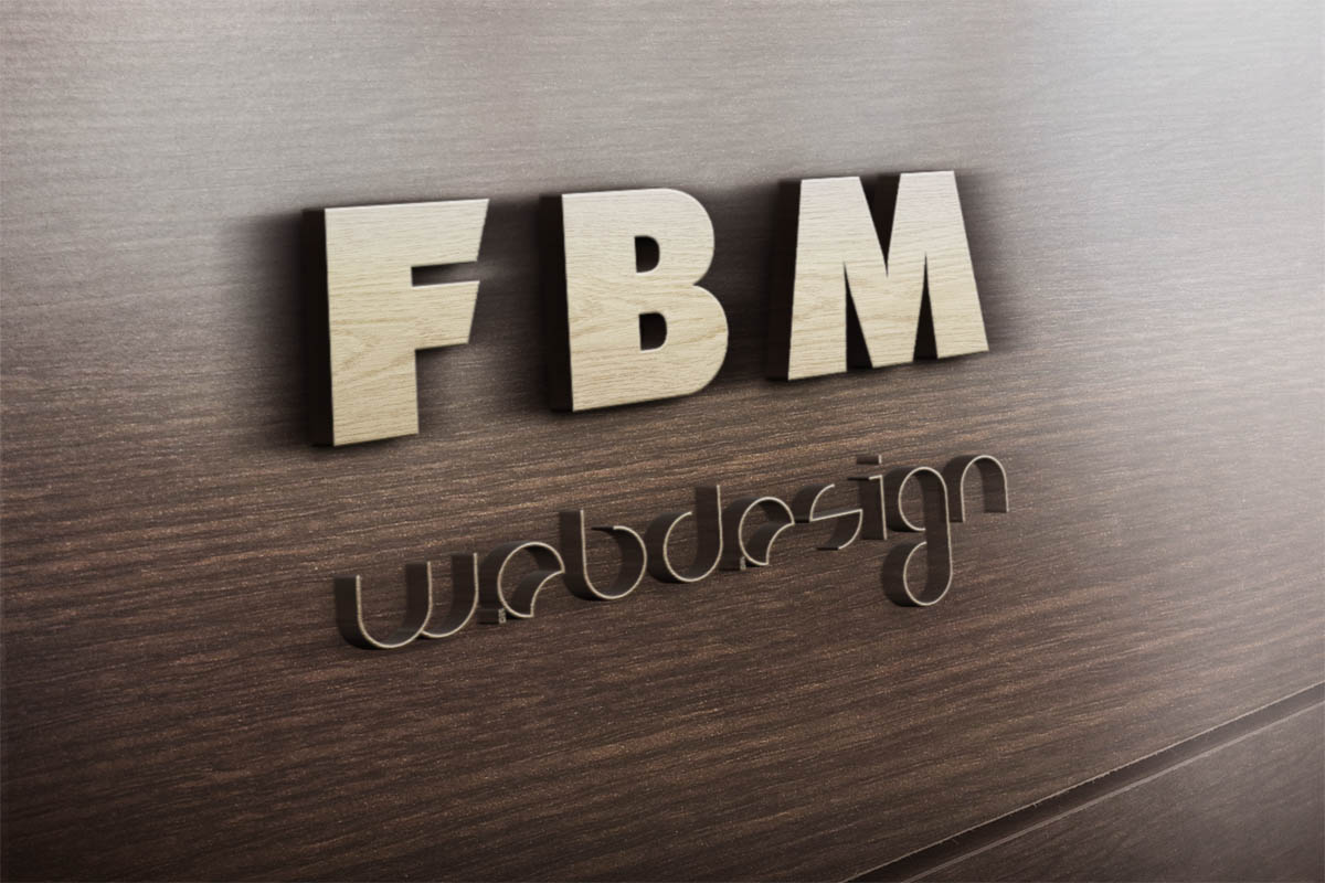 FBMediaworks wood and metal