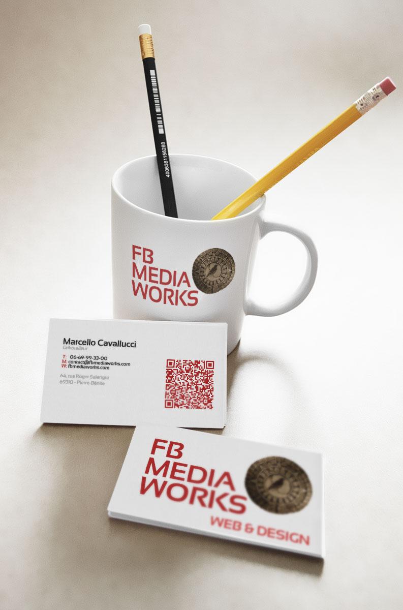 Fbmediaworks elements