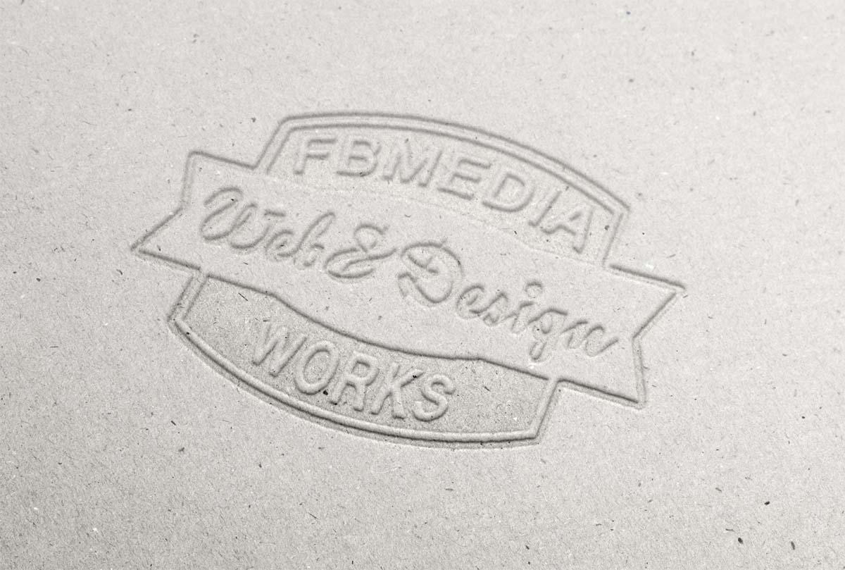 fbmediaworks embossage