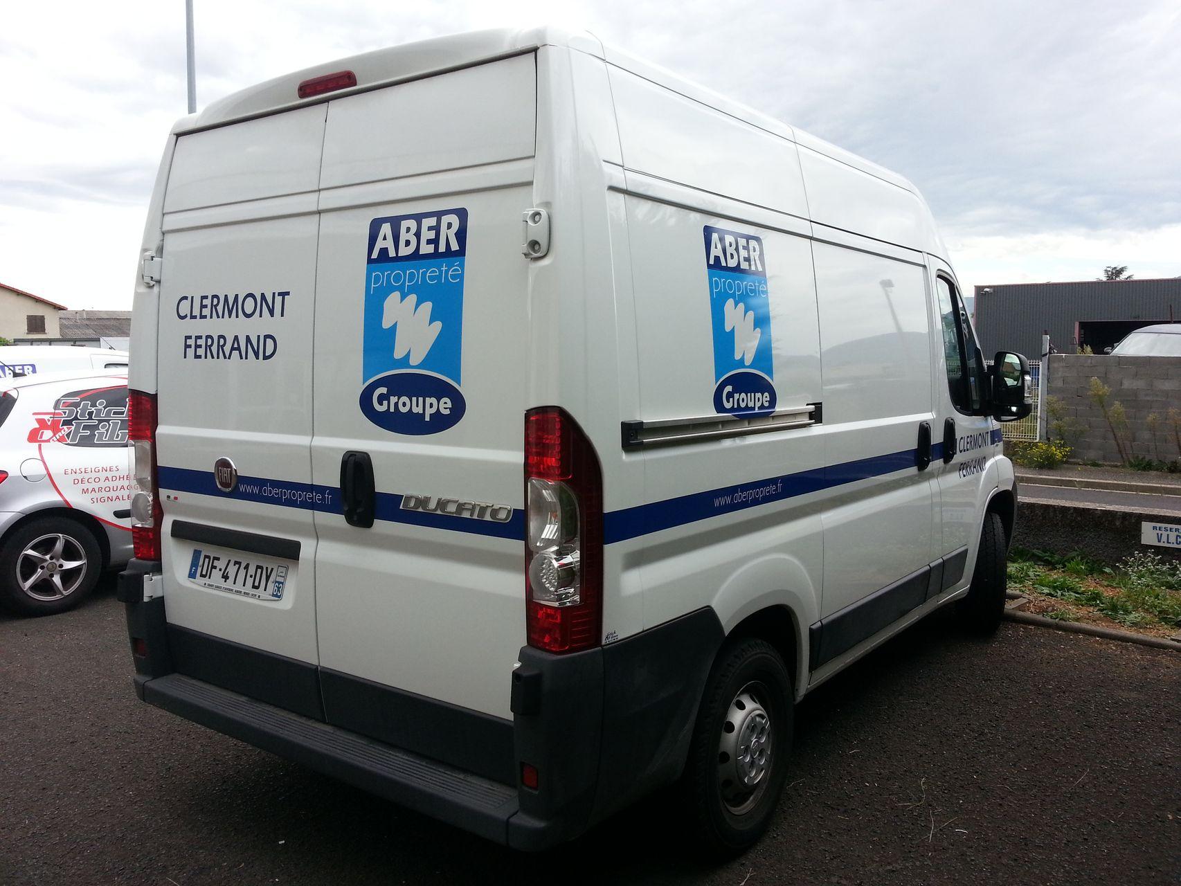 FBMediaworks-marquage-auto-Lyon