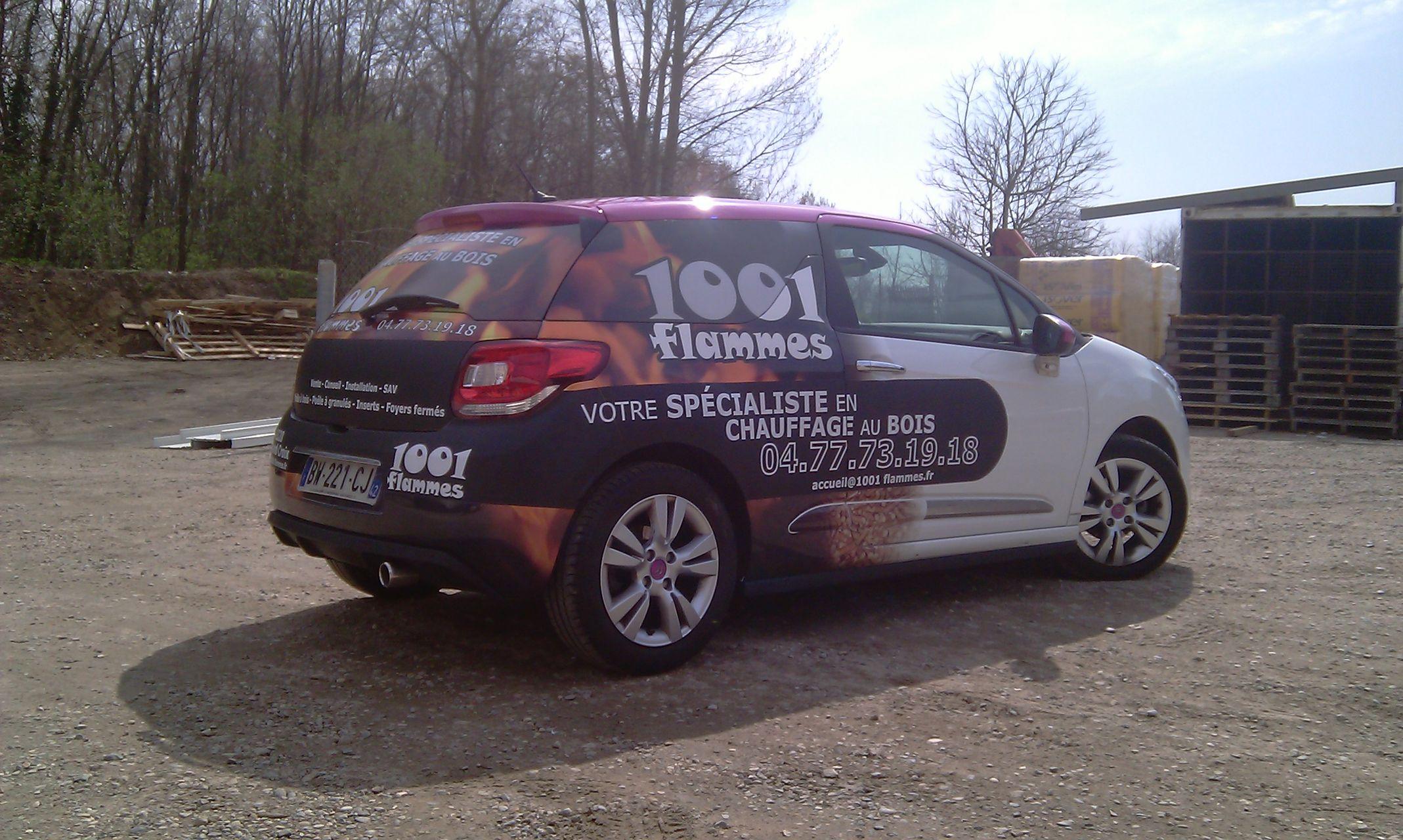 FBMediaworks-marquage-vehicules-Lyon