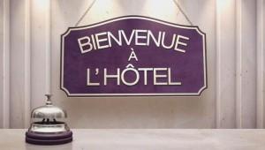 bienvenue-a-l-hotel-bienvenue-a-l-hotel-8-d19261-0@1x