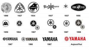 fbmediaworks-yamaha-histoire-de-logos-creation-sites-internet-lyon