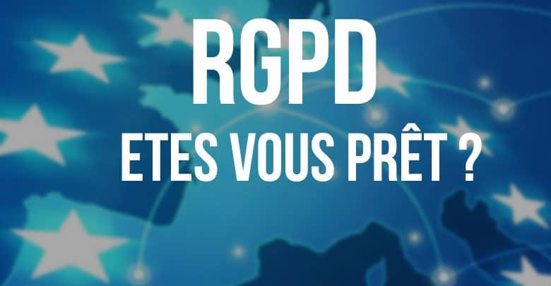 RGPD FBMediaworks