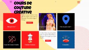 Recup and Cut-FBmediaworks-creation-sites-internet-Lyon